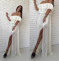 Платье (21398)