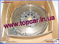 Маховик Renault Master III 2.3Dci FWD 11- Luk Германия 415048510