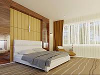 Кровать Манчестер с подъемным механизмом двуспальная