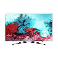 "Телевизор 40"" Samsung UE40K5582, фото 1"