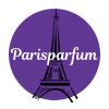 """Parisparfum"" интернет-магазин парфюмерии"