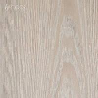 Kastamonu Art Floor AF09 Ясень Зимний ламинат