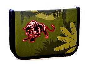 Пенал Tiger Тигр