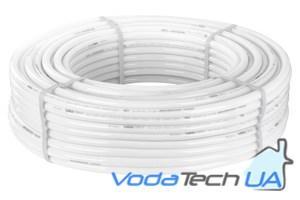 Металлопластиковая труба PEX-AL-PEX 16х2,0мм (200м) - VodaTech UA в Киеве