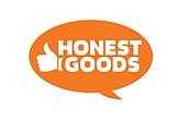 Honest Goods — качественные подгузники от производителя