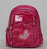 Дитячий рюкзак / Детский рюкзак