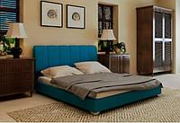 Кровать Олимп полуторная