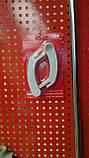 Сушарка для білизни на радіатор опалення (750мм), фото 3