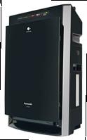 Panasonic F-VXH50R-K - очиститель (увлажнитель) воздуха