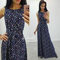 Платье(21407)
