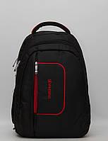 Чоловічий рюкзак з відділом для ноутбука /  Мужской городской рюкзак под ноутбук