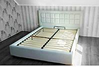 Кровать Спарта с подъемным механизмом полуторная