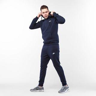 Самое время купить спортивную одежду. Статьи компании «Оптово ... 5d9eedde471