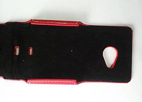 Чохол фліп Nokia 540, фото 2
