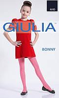 Детские колготки Джулия BONNY 80 модель 12-avio-128-134, rv0048808