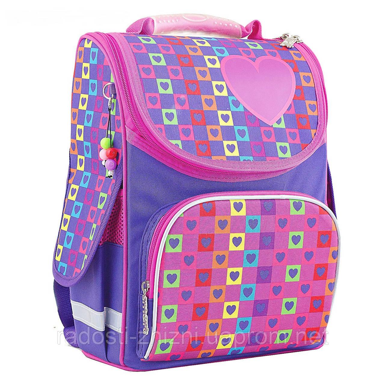 Рюкзак ранец при сколиозе школьные сумки и рюкзаки в магазине медведково в г.тольятти