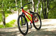 Какой велосипед Вам подойдет?