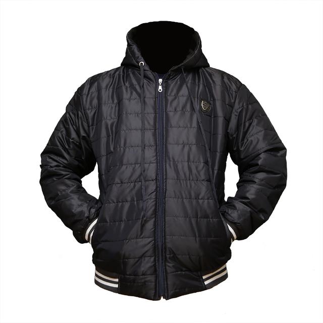 Как недорого купить мужскую спортивную куртку. Статьи компании ... cfb52eb2763