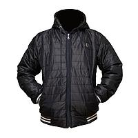 Как недорого купить мужскую спортивную куртку