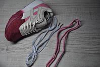 Женские кроссовки Puma Kith