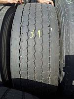 Грузовая шина на прицеп 385/65R22.5 Pirelli ST35