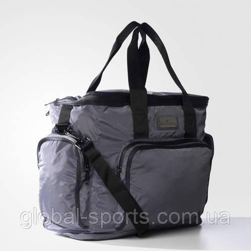 904bd4e67669 ... фото Женская спортивная сумка adidas by Stella McCartney FASHION  SHAPE(АРТИКУЛ:AZ5638), ...