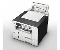 Принтер Ricoh K 3100DN