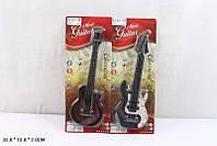 Гитара, 2 модели, микс, 1316