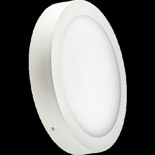 Светильник LED накладной NEOMAX (круг) 12W 6000K 950Lm