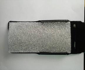 Чохол Flip Nomi i506 Shine, фото 2