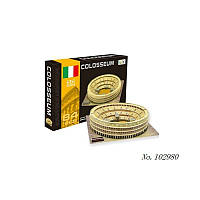 """Игрушка """"Пазл 3D Colosseum"""", («Колизей»)102980-LLS"""