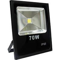 Прожектор LED COB NEOMAX 70W 6500К 5600Lm