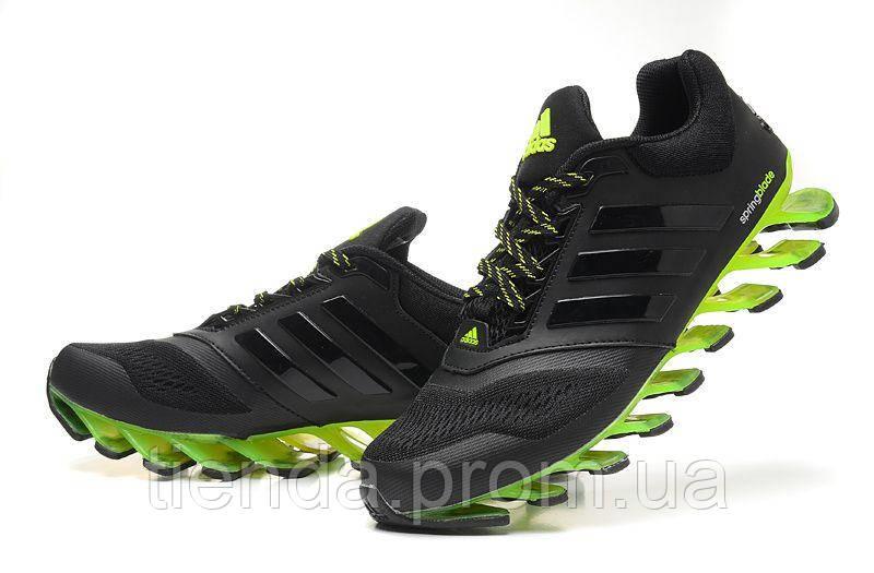 a9b22b8a Мужские Кроссовки Adidas Springblade Drive 2.0 -