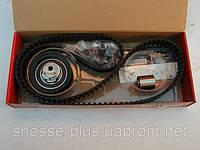 Комплект ГРМ Volkswagen Caddy II Polo SEAT Inca