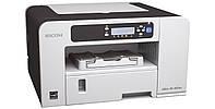 Принтер Ricoh SG 3110DN
