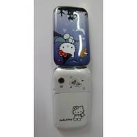 Мобильный телефон Nokia W999, Нокиа W999, nokia W999 +на 2 сим