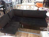 Кухонный уголок Рубик (комплект). Мягкая мебель от производителя.