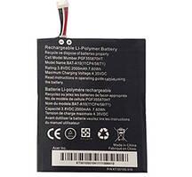 Аккумулятор для Acer A10