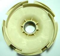 Диффузор к насосу 803, JET-A / JET-S(d-137.5mm)
