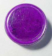 Пигмент для геля,акрила фиолетовый
