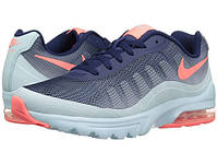 Женские кроссовки Nike Air Max Invigor Print