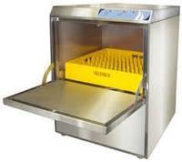 Машина посудомоечная Silanos Е50