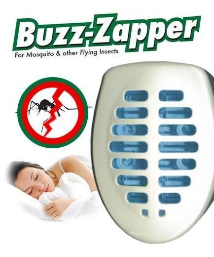 Картинки по запросу Buzz Zapper Устройство для уничтожения комаров