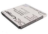 Аккумулятор для Acer CS-ACV370XL