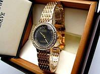 Стильные и очень красивые часы Rolex для женщин. Хорошее качество. Модный дизайн. Купить часы. Код: КДН1823