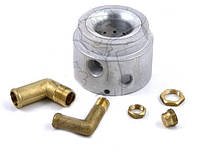 Газовые смесители ГБО LPG M64 fi60