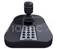 Клавиатура DS-1005KI