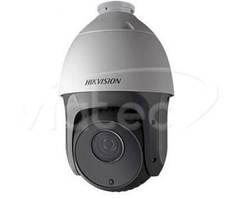 1.0МП HDTVI SpeedDome Hikvision DS-2AE5123TI-A