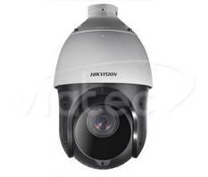 2.0МП HDTVI SpeedDome Hikvision DS-2AE4223TI-D