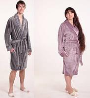 Скидка - 5% на  бамбуковые халаты